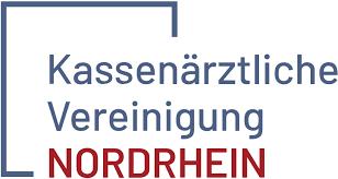 KVNO Logo